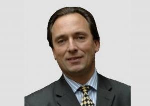 Mark VanOgtrop